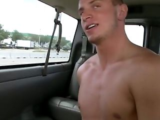 Amateur, Couple, Dick, HD, Twink,