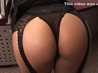 Big Tits, Club, Creampie, Hardcore, HD, Nicole Aniston, Pornstar,