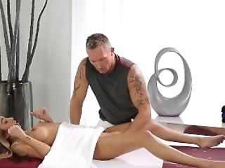 Cumshot, Doggystyle, Fingering, Hunk, Massage, Moaning, Old, Petite,
