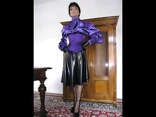 Amateurs , Pipe, Latex , Caoutchouc, Transexuelle , Transsexuelle Baise Transsexuelle , Soumis , Trans ,