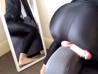 Big Cock, Crossdressing, HD, Latex, Masturbation, Muscular,
