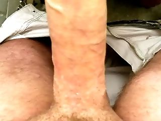 Bear, Big Cock, Blowjob, Daddies, Deepthroat, Dick, HD, Old And Young,