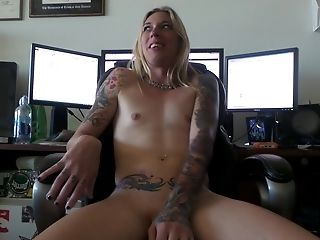 Audition, HD, Solo, Tranny, Vintage,