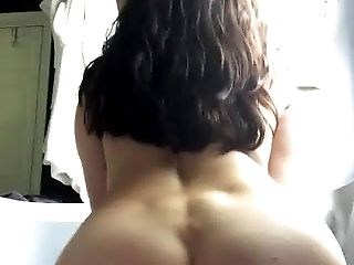 18, HD, Old,