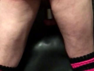 Amateur, Ass, BDSM, Boy, Crossdressing, HD, Spanking, Twink, Young,