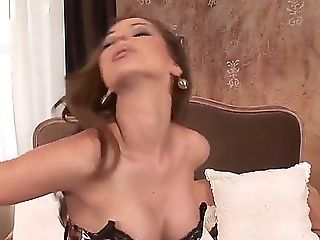 Adorable, Babe, Brunette, Cindy Hope, Close Up, Cute, Dildo, Exhibitionist, Fuckdoll, HD,