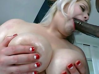 Anal Sex, Big Natural Tits, Big Tits, Blonde, College, Dirty, Hardcore, HD, Huge Tits, Interracial,