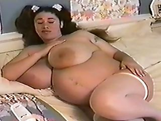 Big Tits, Cute, Homemade, Nudist, Ponytail, Pregnant, Vintage, Wife,
